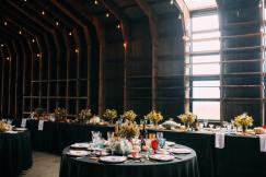 Bluestem Hall Wedding 1