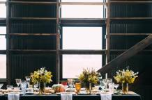 Bluestem Hall Wedding 2