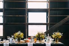 Bluestem Hall Wedding 2